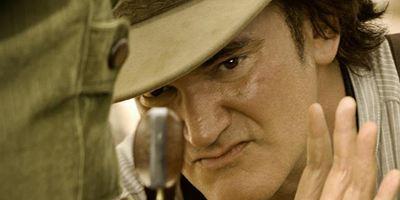 Quentin Tarantino : fétichisme, cinéphagie... Les obsessions de l'enfant terrible de Hollywood