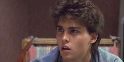 Kristen Stewart, Johnny Depp, Charlize Theron... 12 stars dans leur premier film