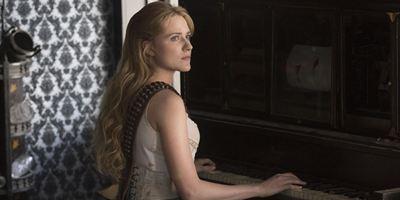 Evan Rachel Wood, de Westworld à une comédie musicale sur Tarantino