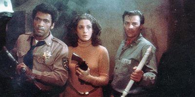 Assaut de John Carpenter et 6 films pensés comme des westerns