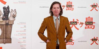 Wes Anderson : son prochain film sera une comédie musicale en France