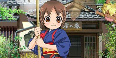 Okko et les fantômes : le réalisateur Kitarô Kôsaka est-il le digne héritier de Hayao Miyazaki ?
