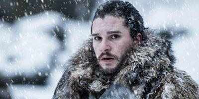 """Game of Thrones : """"la série aurait pu atteindre les 13 saisons"""" selon George R.R. Martin"""