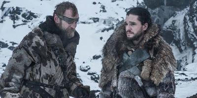 Game of Thrones : les fans pourront bientôt visiter Westeros !