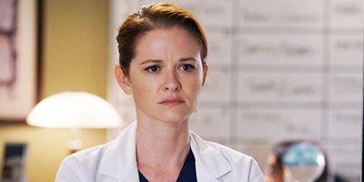 Grey's Anatomy : Sarah Drew (April) pourrait revenir dans la série