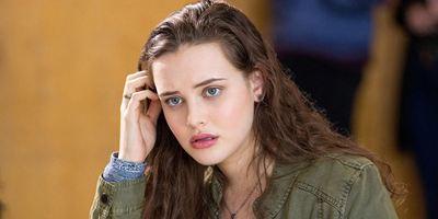 13 Reasons Why : Katherine Langford (Hannah) aurait pu jouer Betty dans Riverdale !
