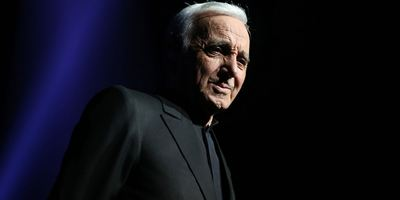 César 2019 : la prochaine cérémonie sera dédiée à Charles Aznavour