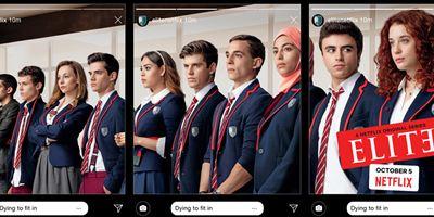 Elite : que vaut la nouvelle série Netflix dans la veine de Gossip Girl et de Murder ?