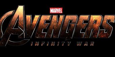 Avengers 4 : le titre du film a-t-il été révélé par Mark Ruffalo ? [SPOILERS]