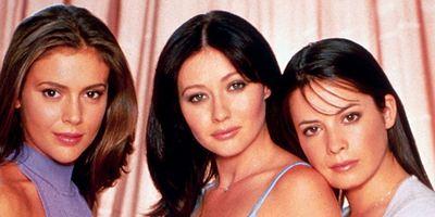 Charmed a 20 ans : que pensait la presse de la série à son lancement ?