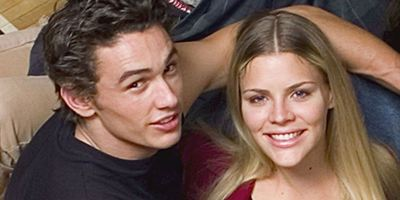 James Franco : l'actrice Busy Philipps l'accuse de violences sur le tournage de Freaks and Geeks