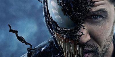 Sorties cinéma : Venom se régale aux premières séances parisiennes