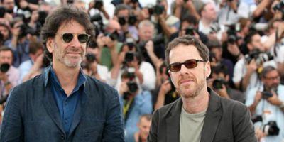 Netflix : Paul Greengrass, Martin Scorsese, Alfonso Cuarón… quels sont les réalisateurs attendus prochainement sur la plateforme ?