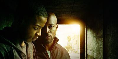 All American : que vaut la nouvelle série ado de la CW entre Beverly Hills et Friday Night Lights ?
