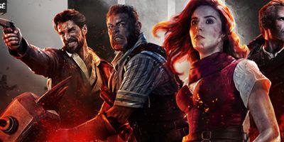 Le mode Zombies de Call of Duty fête ses 10 ans avec trois fois plus de contenu !