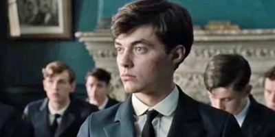 Pennyworth : la série spin-off de Batman trouve son Alfred