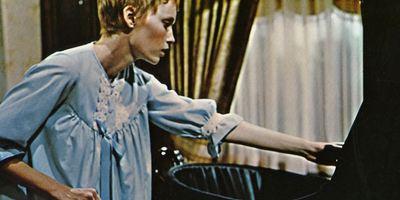 Rosemary's Baby a 50 ans : saviez-vous que le film était une adaptation quasi parfaite du roman ?
