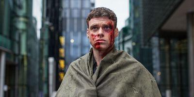 Bodyguard : une saison 2 devrait bien voir le jour selon le créateur