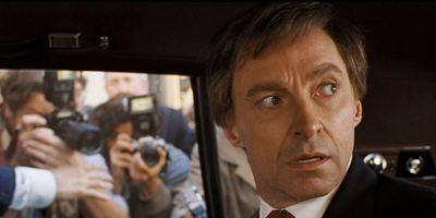 Bande-annonce The Front Runner : Hugh Jackman en politicien confronté à un scandale chez Jason Reitman