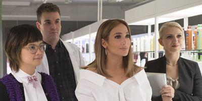 "Bande-annonce Seconde chance : quand Jennifer Lopez joue les ""working girls"""
