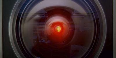 Mort de Douglas Rain, la voix de HAL dans 2001, odyssée de l'espace