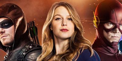 Marvel, DC, CBS, quels sont les plus grands univers connectés dans les séries ?