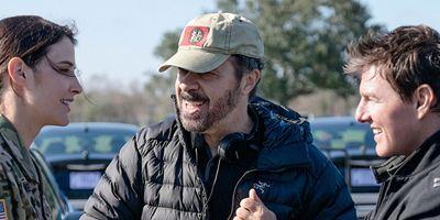 Jack Reacher vers une adaptation en série sans Tom Cruise ?