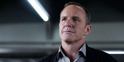 Agents du SHIELD : la série Marvel déjà renouvelée pour une saison 7