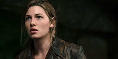 Overlord : 3 questions à Mathilde Ollivier, la Française de la nouvelle production J.J. Abrams