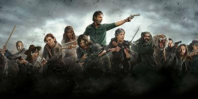 The Walking Dead : toutes les morts de la saison 9 [SPOILERS]