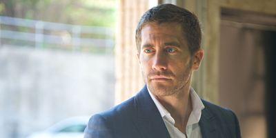 The Guilty : un remake en préparation avec Jake Gyllenhaal