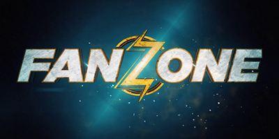 FanZone : votez pour vos plus grosses attentes de 2019