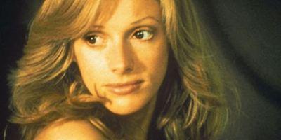 Décès de Sondra Locke, ex compagne actrice de Clint Eastwood