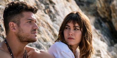 Tidelands (Terre de marées) : que vaut la série Netflix australienne qui revisite le mythe des sirènes ?