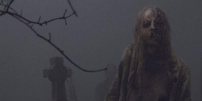 The Walking Dead saison 9: les héros pleurent l'un des leurs sur la photo du prochain épisode [SPOILER]