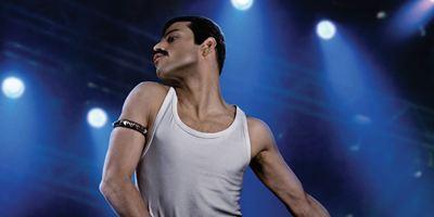 Golden Globes 2019 : Bohemian Rhapsody sacré Meilleur film dramatique, Roma d'Alfonso Cuaron également primé