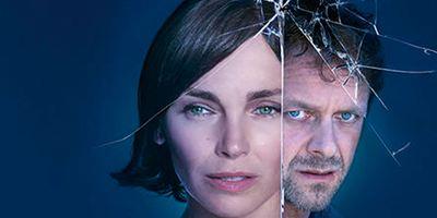 Infidèle : démarrage satisfaisant pour la série de TF1 avec Claire Keim