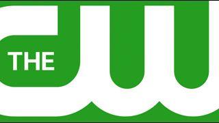 Saison 2010/2011 : Les séries de CW