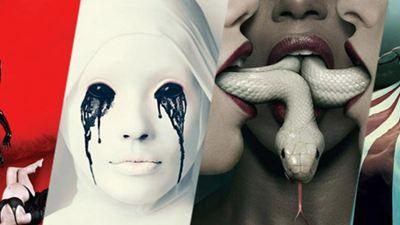 American Horror Story : et la meilleure saison est... Votez !