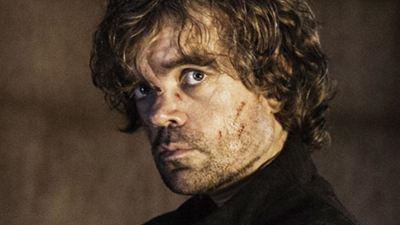 Game of Thrones : nos réactions à la saison 4, nos attentes pour la saison 5 !