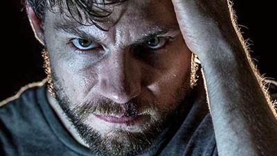 La nouveauté du créateur de The Walking Dead, le retour d'un ex-Friends : les rendez-vous séries de la semaine