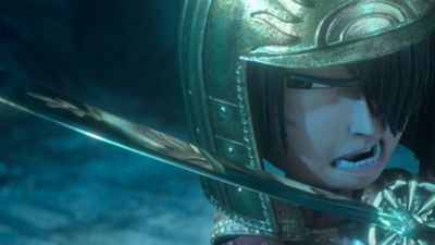 Nouvelle bande-annonce Kubo et l'armure magique : plongez dans le Japon médiéval pour une aventure épique !