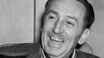5 choses que vous ne saviez (peut-être) pas sur Walt Disney