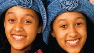 Sister Sister : un revival de la série est en préparation