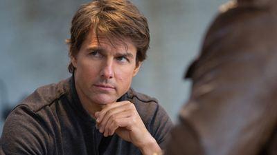 Mission Impossible 6 : plusieurs mois de pause pour Tom Cruise et le tournage ?