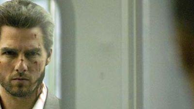 Collateral sur 13ème Rue : saviez-vous que Tom Cruise fait une chute involontaire à la fin du film ?