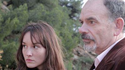 Bande-annonce La Villa : portrait d'une famille déchirée dans le nouveau Robert Guédiguian