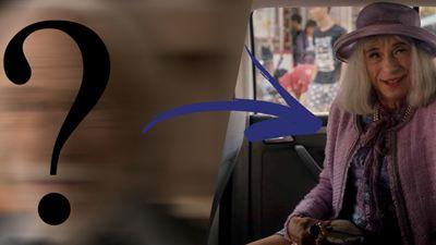QUIZ - Il est elle, elle est lui : saurez-vous reconnaître ces acteurs et actrices qui se sont travestis au cinéma ?