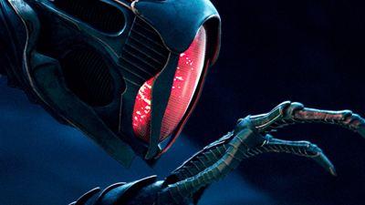 De Perdus dans l'espace à Wall-E : 15 robots attachants dans les films et les séries