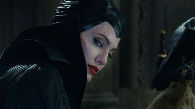 Maléfique 2 : le tournage a débuté, Michelle Pfeiffer confirmée au casting !